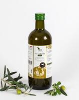 Francavillas Natives Olivenöl Extra | 1000 ml