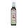 Peperita Olivenöl | Super Piccante per Pizza